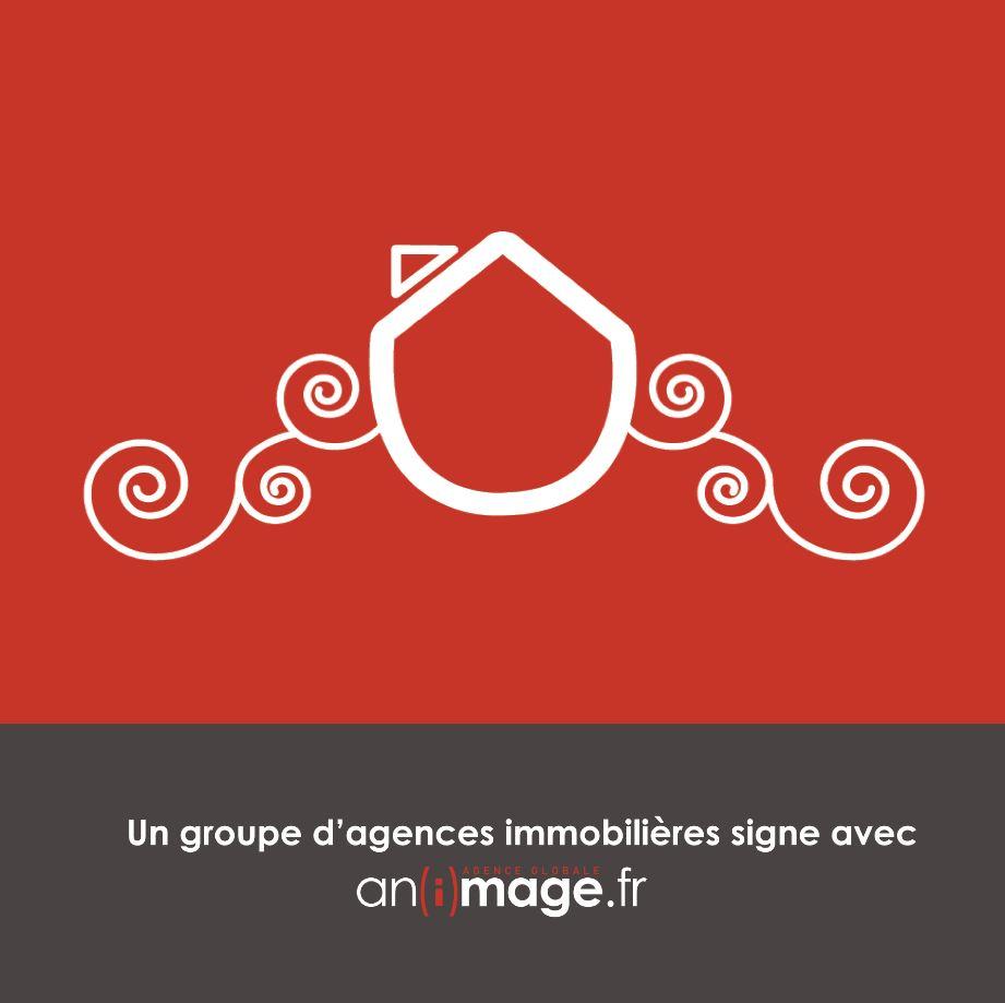 Un groupe d'agences immobilières fait confiance à An(i)mage 12