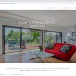 Villa de luxe sur La Ciotat, Cassis, Eoures, Lascours, Aubagne, Saint Cyr, Var, Côte d'Azur