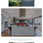 Appartementde luxe sur La Ciotat, Cassis, Eoures, Lascours, Aubagne, Saint Cyr, Var, Côte d'Azur