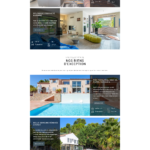 Appartements et villas luxe Quintessence Immobilier by Chaix
